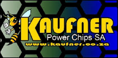 Kaufner Power Chips SA